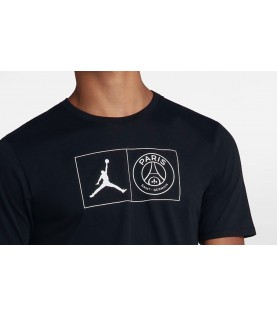 Tee-shirt pour Homme PSG