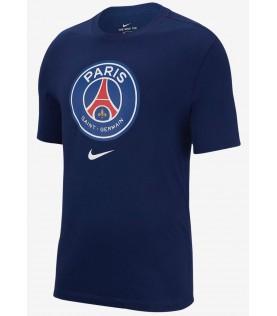 Tee-shirt pour Homme Paris...
