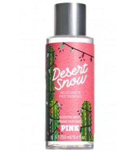 Victoria's Secret Pink Desert