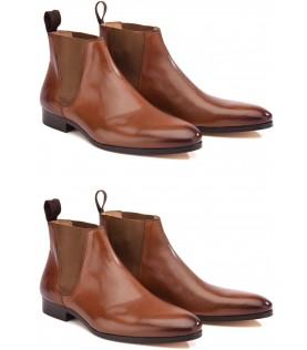 Boot Bexley