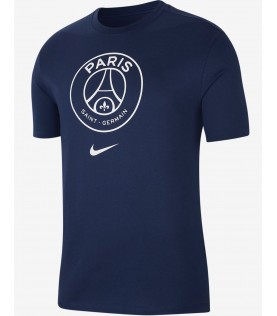 Tee-shirt NIKE pour Homme...