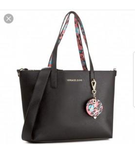 sac à main versace