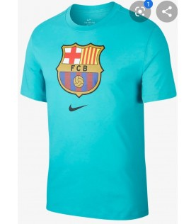 Tee-shirt pour Homme FC...