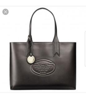 sac à main emporio armani