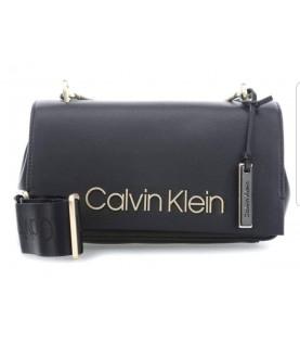 sac à main calvin Klein