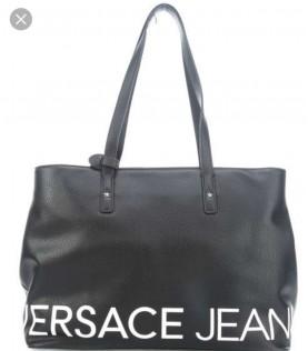 sac à main versace Jeans