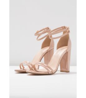 Glamorous -Sandales à...