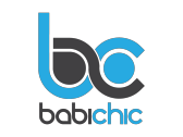 logo babichic